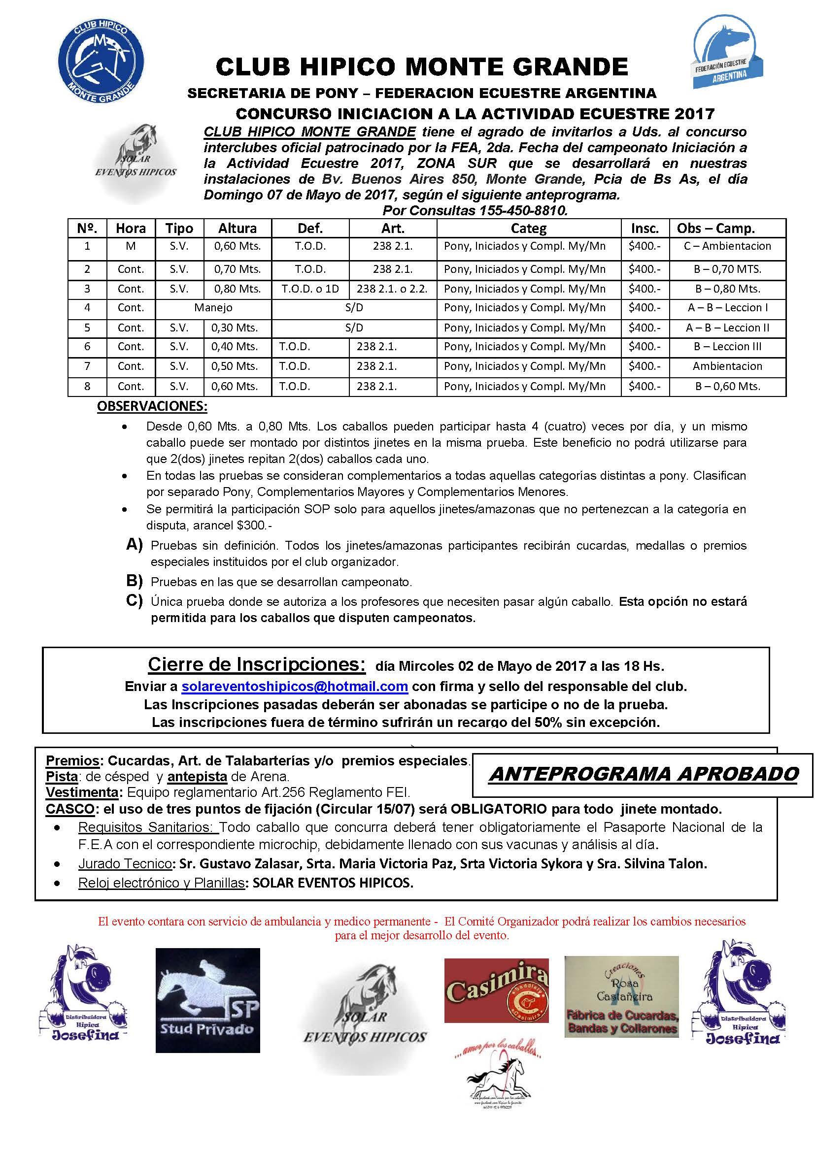 anteprograma-chmg-07-05-2017 Web