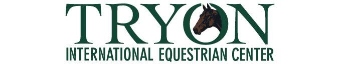 International Equestrian Center