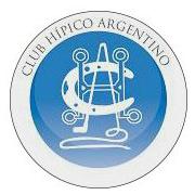 CHA - Logo Circular